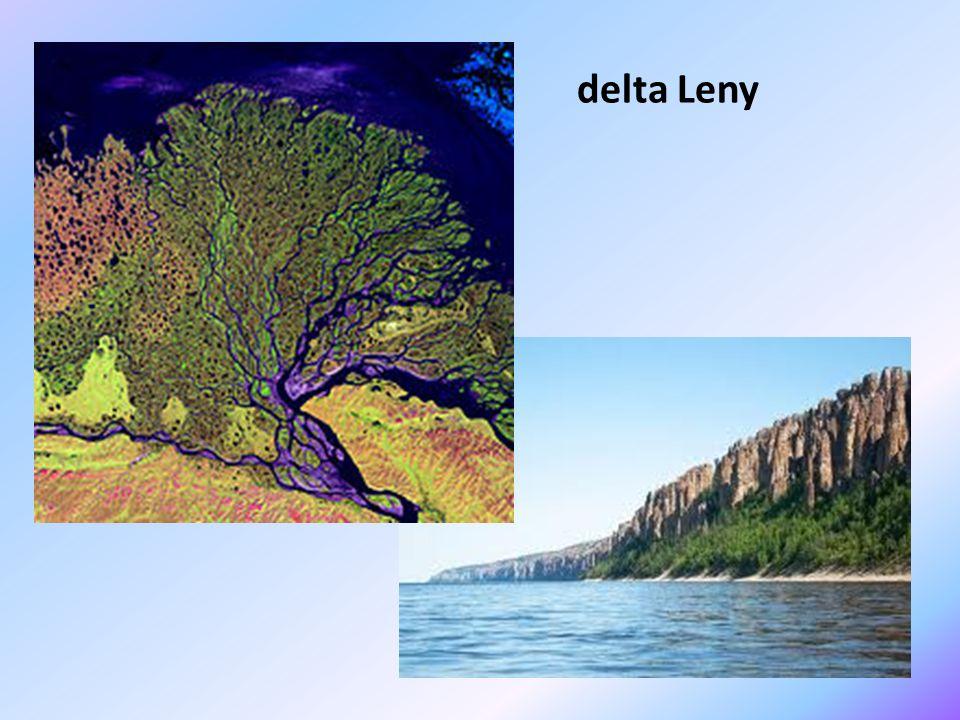 delta Leny