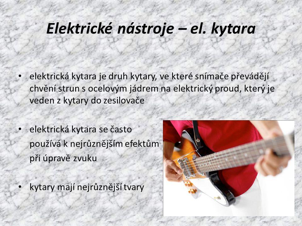 Anotace Materiál je určen do hudební výchovy pro žáky základní školy praktické v 7.