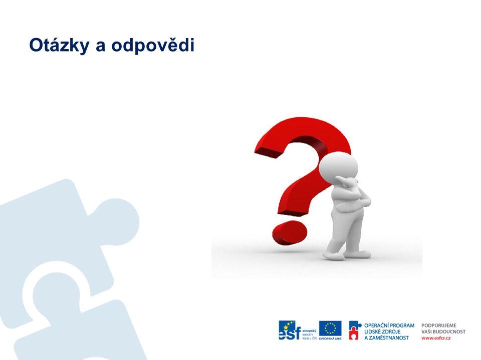 Děkujeme za pozornost Odbor programového řízení Ministerstvo vnitra www.smartadministration.cz sekretopr@mvcr.cz