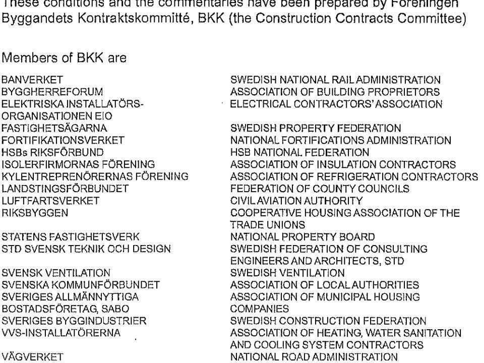 Lukáš Klee - klee@email.cz11 Lukáš Klee -Nejlevnější a nejefektivnější pro stavebnictví: -Standardizace -Standard jako kompromis.