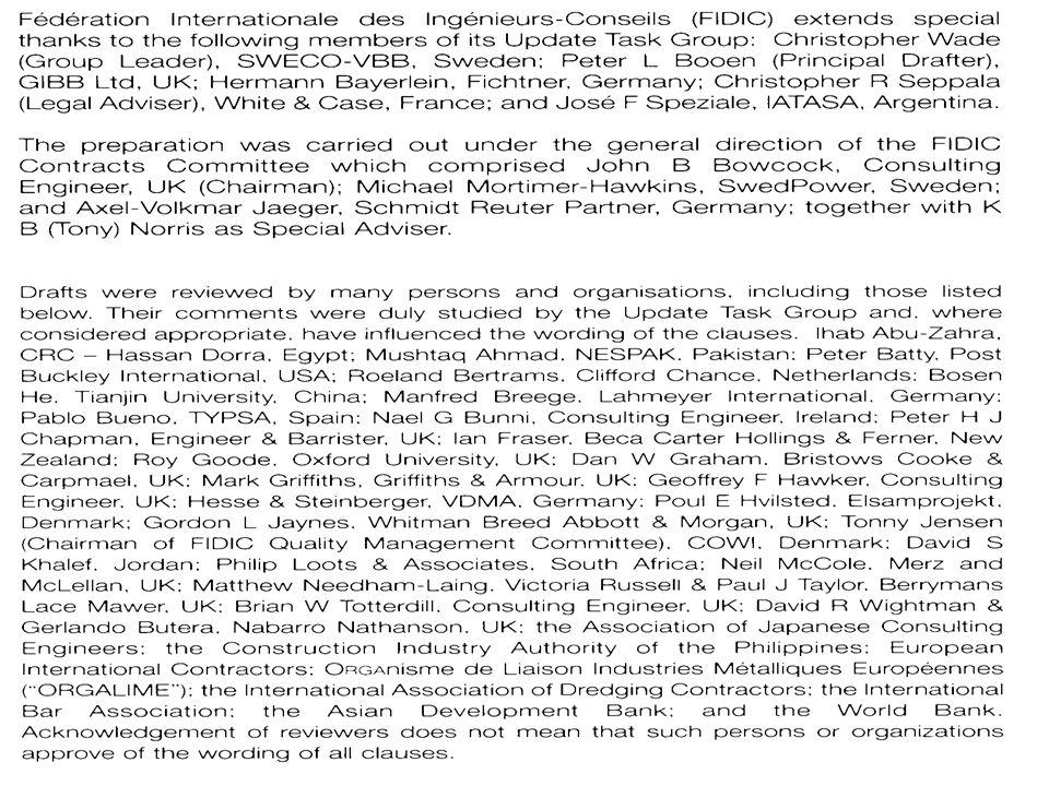 Lukáš Klee - klee@email.cz13 Lukáš Klee Úvod