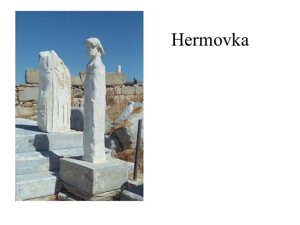 Hermovka