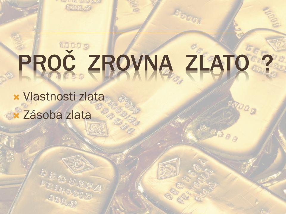  Tržní cena vysoko převyšuje cenu obsaženého zlata (umělecká a sběratelská hodnota).