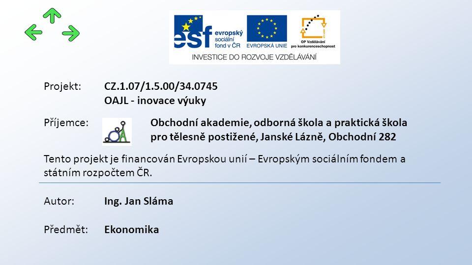 Základní pojmy Ekonomická činnost = soustavná činnost za účelem dosažení příjmů uskutečňovaná samostatně DAŇ Z PŘIDANÉ HODNOTY 9