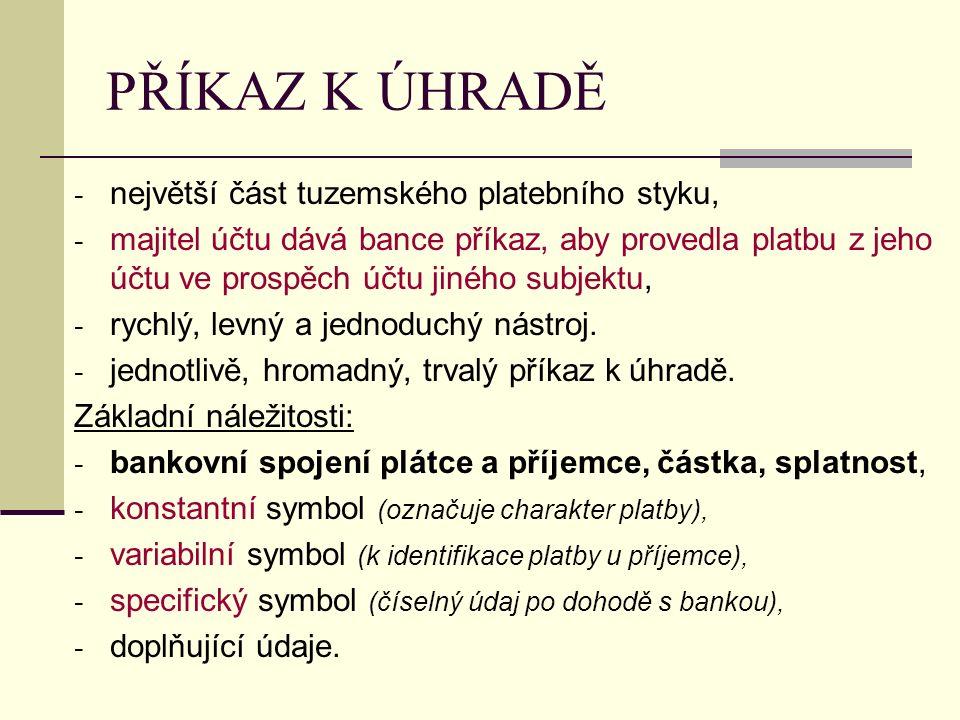 Online pujcka bojkovice picture 4