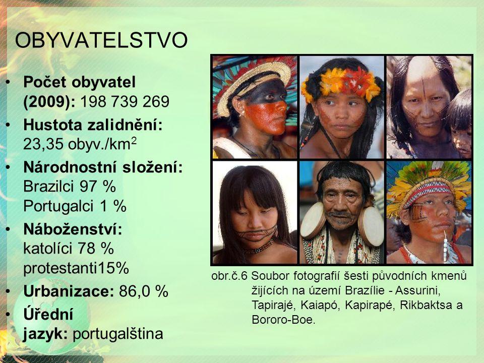 Zdroje informací a fotografií Obr.č.7: Tiago Fioreze.