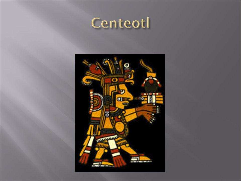  Dobývání Aztécké říše Španěly začalo v únoru roku 1519 a skončilo 13.