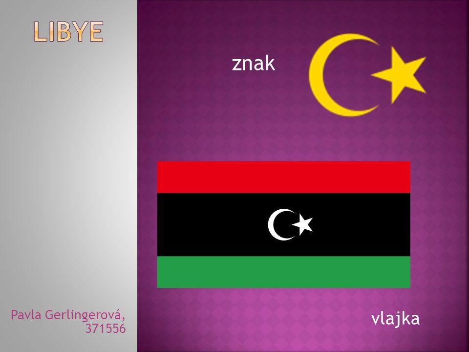  https://cs.wikipedia.org/wiki/Libye https://cs.wikipedia.org/wiki/Libye  https://cs.wikipedia.org/wiki/Ob%C4%8Dansk%C3%A1_v%C3%A 1lka_v_Libyi_%282014%E2%80%93sou%C4%8Dasnost%29 https://cs.wikipedia.org/wiki/Ob%C4%8Dansk%C3%A1_v%C3%A 1lka_v_Libyi_%282014%E2%80%93sou%C4%8Dasnost%29  http://nazory.ihned.cz/komentare/c1-63697760-situace-v- libyi-je-slozitejsi-nez-se-zda http://nazory.ihned.cz/komentare/c1-63697760-situace-v- libyi-je-slozitejsi-nez-se-zda  http://tema.novinky.cz/libye http://tema.novinky.cz/libye  http://a2larm.cz/2013/10/libye-humanitarne-zniceny-stat/ http://a2larm.cz/2013/10/libye-humanitarne-zniceny-stat/  http://svobodnenoviny.eu/libye-vyhrozuje-ze-posle-dalsi- stovky-tisic-nelegalnich-pristehovalcu-do-evropy/ http://svobodnenoviny.eu/libye-vyhrozuje-ze-posle-dalsi- stovky-tisic-nelegalnich-pristehovalcu-do-evropy/  http://svobodnenoviny.eu/ten-jenz-predpovedel-stehovani- narodu-se-nechtel-delit-o-ropu-a-zlato-a-musel-byt-umucen/ http://svobodnenoviny.eu/ten-jenz-predpovedel-stehovani- narodu-se-nechtel-delit-o-ropu-a-zlato-a-musel-byt-umucen/