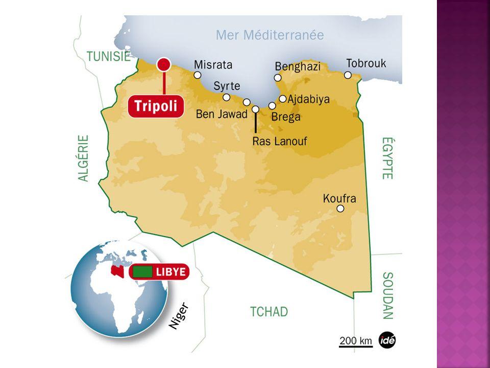  hlavní město:Tripolis  > 6 mil.obyvatel  asi 1 mil.