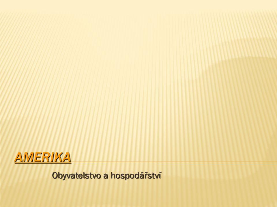  znamenitá infrastruktura: KAMENNÁ MĚSTA spojují silnice cca o délce až 40 000 km ZAVLAŽOVACÍ KANÁLY ZEMĚDĚLSKÉ TERASY i ve vysokých nadmořských výškách ZÁVĚSNÉ MOSTY MACHU PICCHU [makču pikču]  historické město v nadmořské výšce 2430m n.