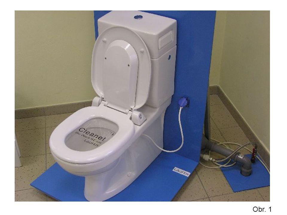 Sprchová sestava – sprchová sestava se skládá z vaničky, sifonu a výtokové armatury, rovněž často je doplněna o zástěnu.