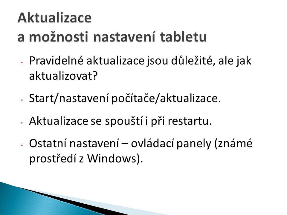 Český jazyk – vzory podstat.jmen (4. – 5.