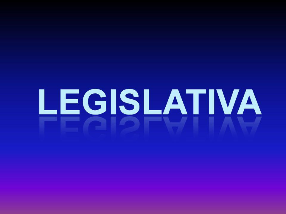 Platná legislativní opatření  Školský zákon č.