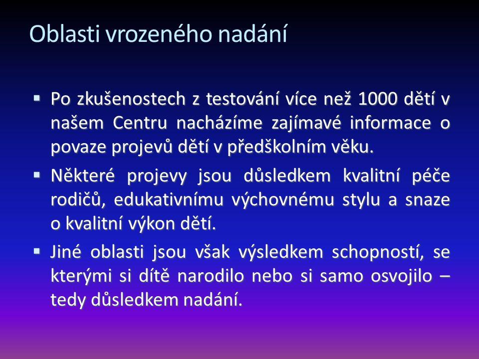 ŠESTERKA MALÉHO ŠIKULY 1.