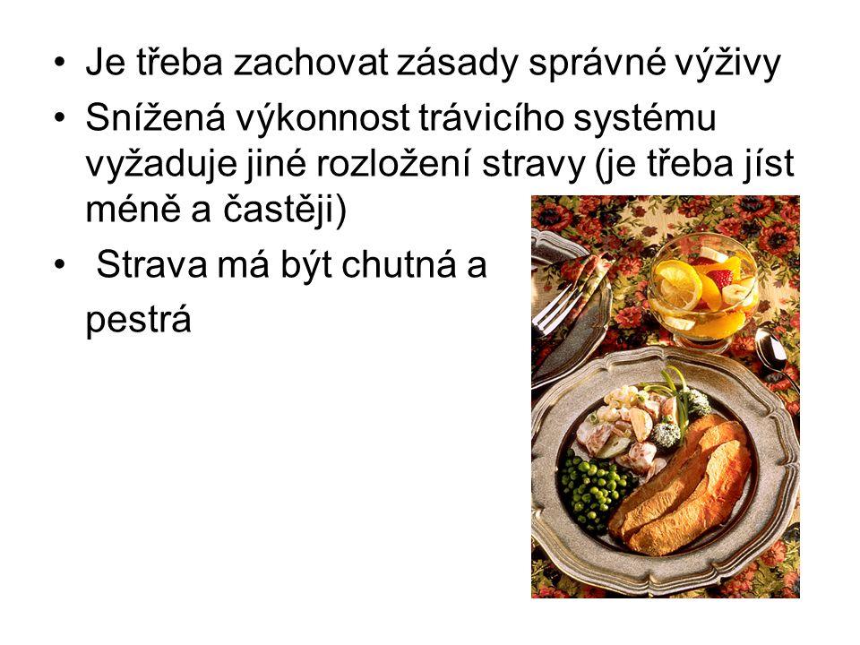 Vedant Gulati.[cit. 2013-07-12].