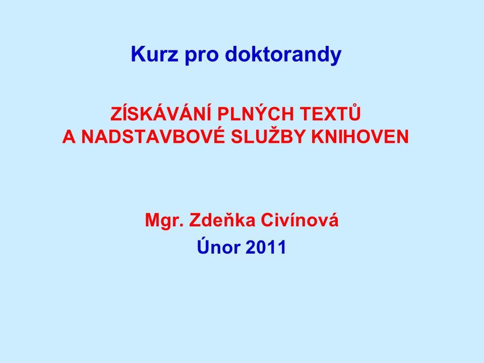 http://www.google.cz/patents