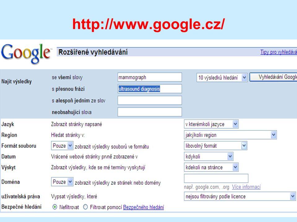 http://www.google.cz/