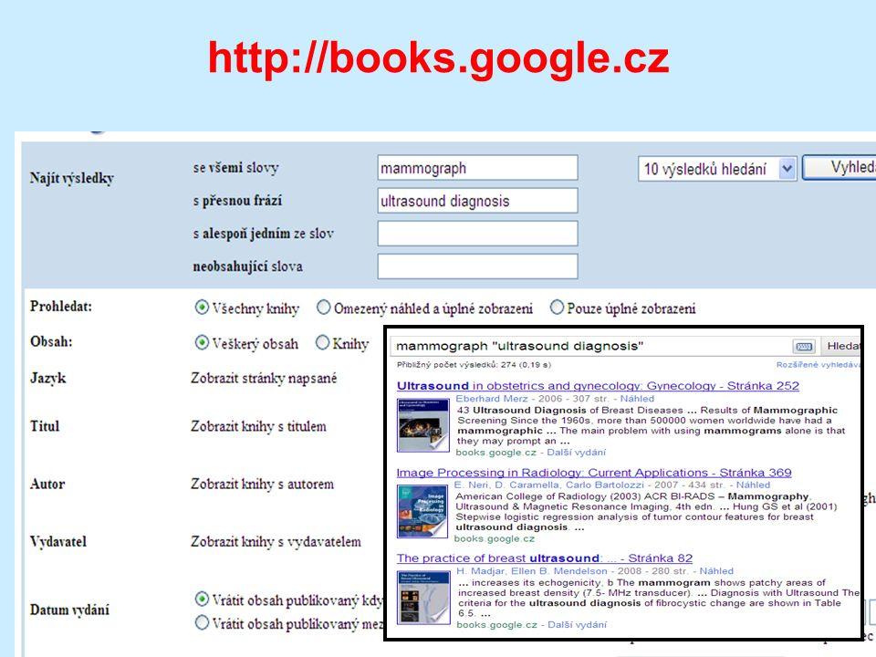 http://books.google.cz