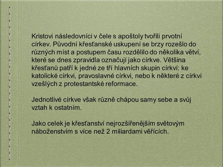 - eko - ve všeobecném chápání: Ekologie (řec.