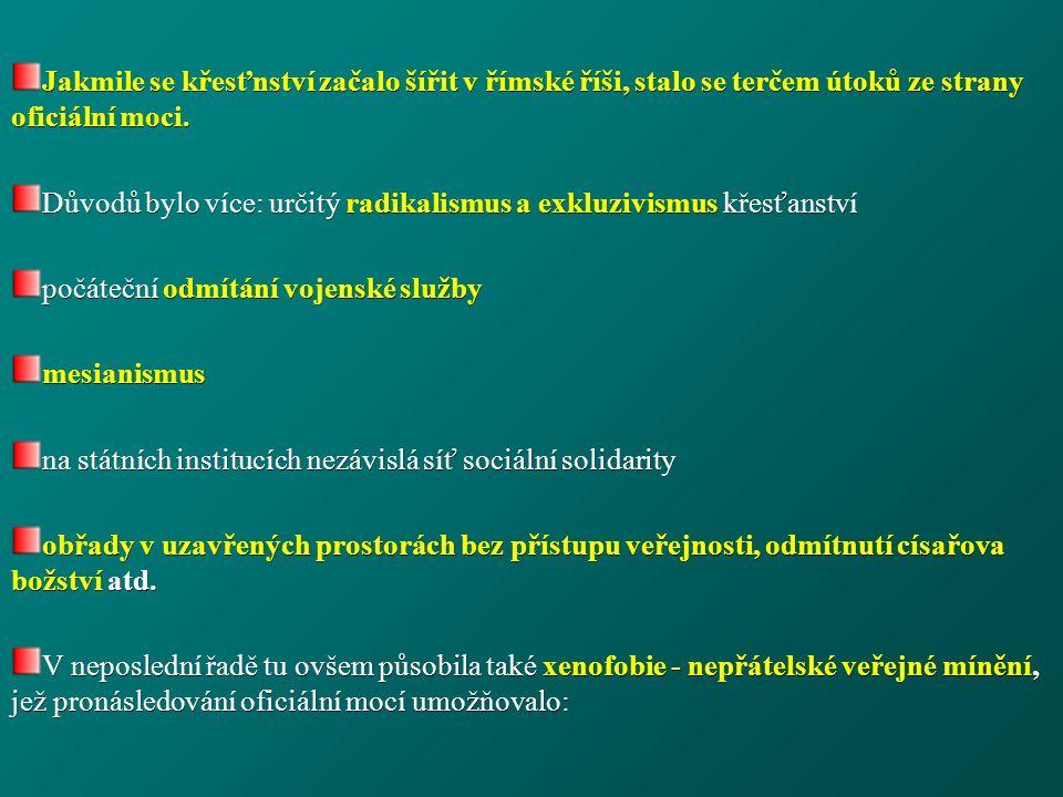 TISKOVINY SVĚDKŮ JEHOVOVÝCH [cit.2011-04-04]. Dostupný pod licencí Public domain na WWW:.