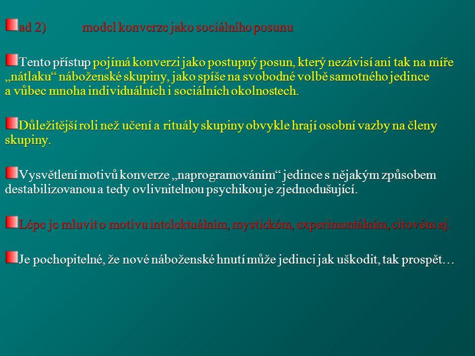SVĚDKOVÉ JEHOVOVI (SJ) HISTORIE V 70.LETECH 19. STOLETÍ ZALOŽIL CH.