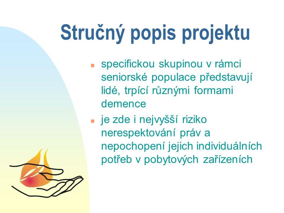 www.betanie.eu