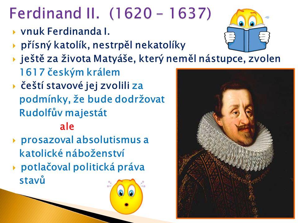  vnuk Ferdinanda I.