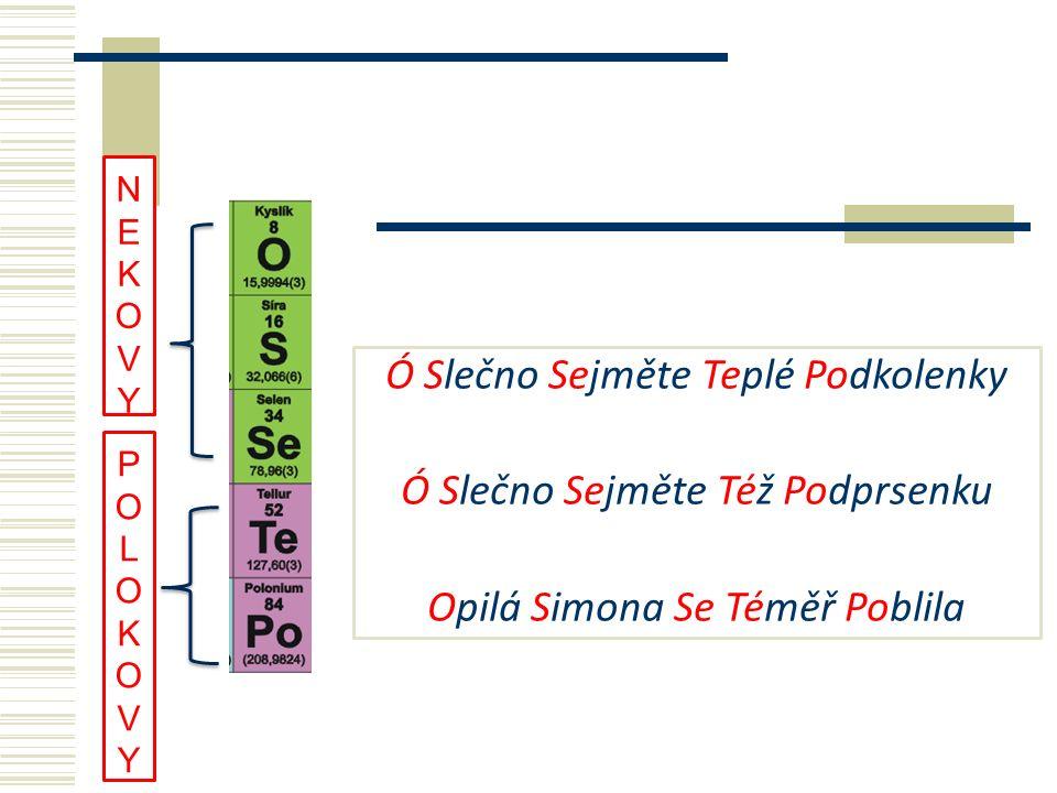 SÍRA(S - Sulphur)