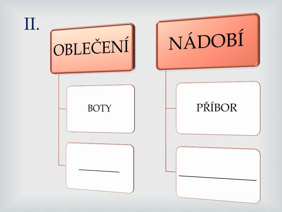  1. A)  2. A)  3. B)  4. B)  5. B)  6. A)  7. A)  8. B)  9. B) ŘEŠENÍ