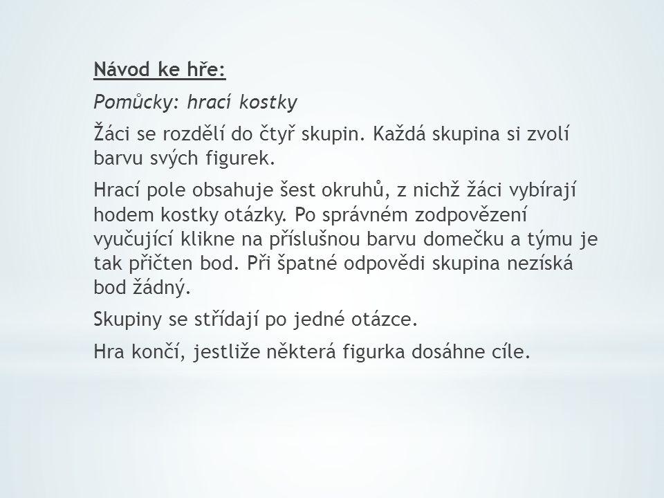 Karel Havlíček Borovský psal epigramy.Co je to epigram.