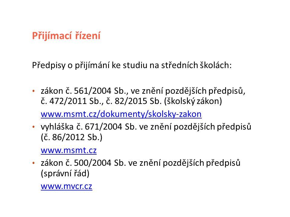 Důležité adresy www.msmt.cz www.kraj-jihocesky.cz www.zsebenese.cz www.atlasskolstvi.cz www.infoabsolvent.cz www.portal.mpsv.cz www.gwo.cz www.istp.cz