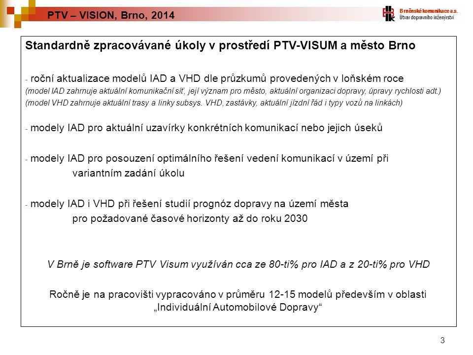4 Brněnské komunikace a.s.