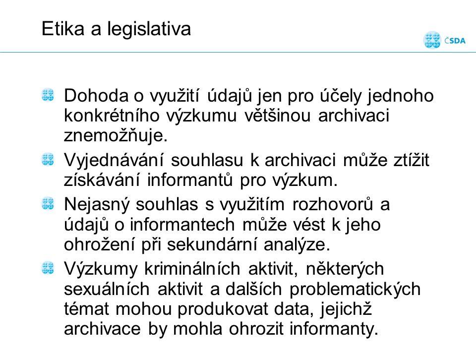 Paměť národa www.pametnaroda.cz