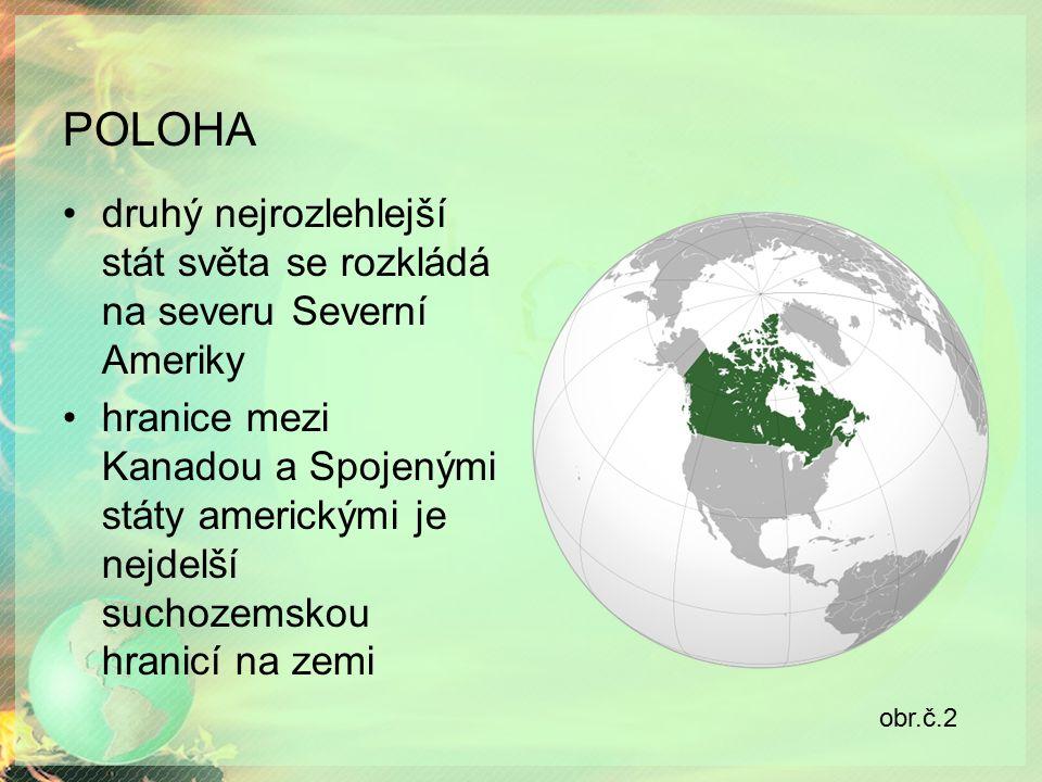 zajímavé odkazy Na cestě po Albertě: http://www.ceskatelevize.cz/ivysilani/1185966822-na- ceste/208562260120027-na-ceste-po-alberte/http://www.ceskatelevize.cz/ivysilani/1185966822-na- ceste/208562260120027-na-ceste-po-alberte/ Na cestě po Quebeku: http://www.ceskatelevize.cz/ivysilani/1185966822-na- ceste/208562260120022-na-ceste-po-quebeku/http://www.ceskatelevize.cz/ivysilani/1185966822-na- ceste/208562260120022-na-ceste-po-quebeku/ Na cestě po Novém Skotsku: http://www.ceskatelevize.cz/ivysilani/1185966822-na- ceste/208562260120019-na-ceste-po-novem-skotsku/http://www.ceskatelevize.cz/ivysilani/1185966822-na- ceste/208562260120019-na-ceste-po-novem-skotsku/ Na cestě po Ontariu: http://www.ceskatelevize.cz/ivysilani/1185966822-na- ceste/208562260120016-na-ceste-po-ontariu/http://www.ceskatelevize.cz/ivysilani/1185966822-na- ceste/208562260120016-na-ceste-po-ontariu/ Cestománie – Kanada: Za indiánským létem : http://www.ceskatelevize.cz/ivysilani/1095875447-cestomanie/201323232400028- kanada-za-indianskym-letem/ http://www.ceskatelevize.cz/ivysilani/1095875447-cestomanie/201323232400028- kanada-za-indianskym-letem/ Cestománie – Kanada: Západní část-Otevřená náruč: http://www.ceskatelevize.cz/ivysilani/1095875447-cestomanie/202323234400041- kanada-zapadni-cast-otevrena-naruc/ http://www.ceskatelevize.cz/ivysilani/1095875447-cestomanie/202323234400041- kanada-zapadni-cast-otevrena-naruc/