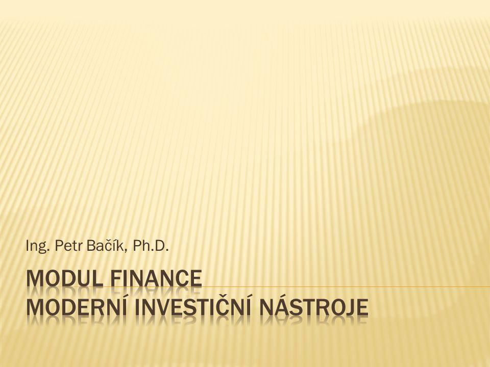  Je jedním z nástrojů, který může zajistit trvalou likviditu podniku.