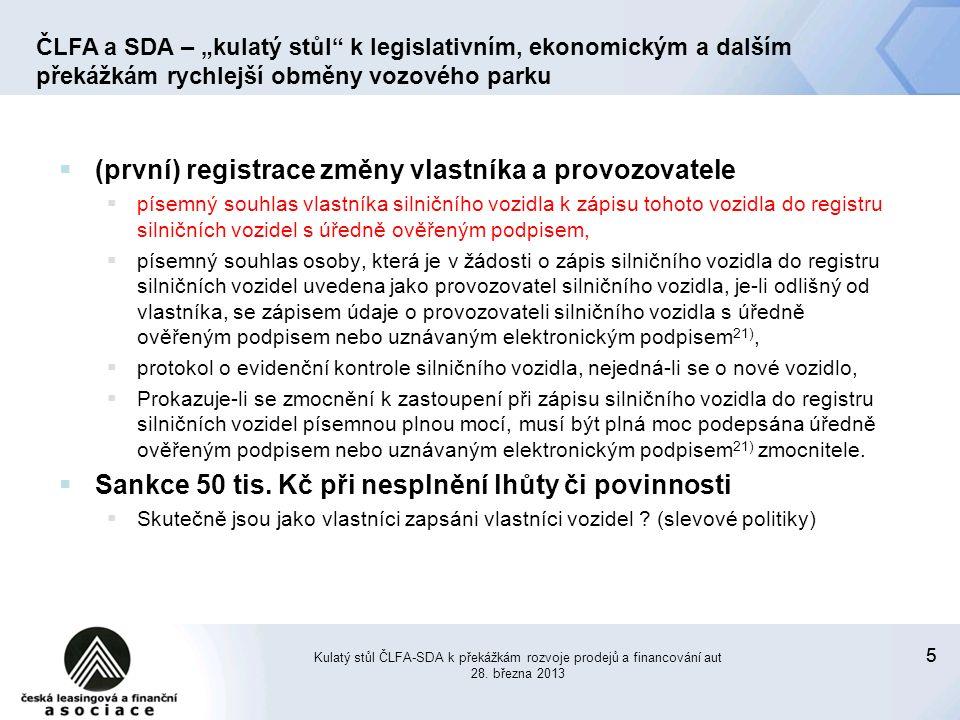 66 168/1999 Sb.o pojištění odpovědnosti …  přílepek 56/2001 Sb.