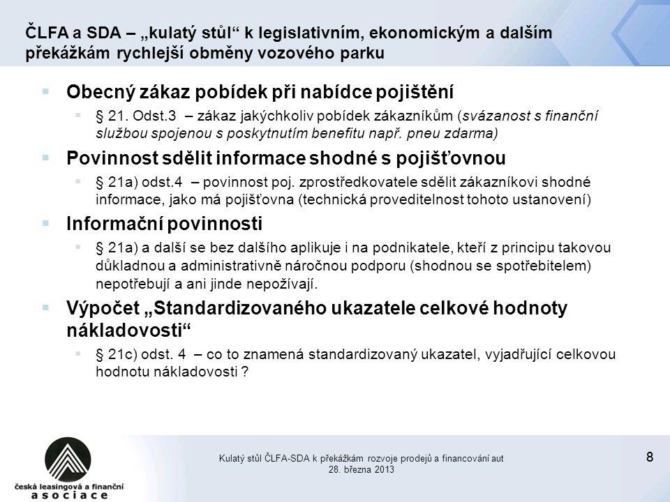 99 Novela zákona č.111/1994., o silniční dopravě (sněmovní tisk č.