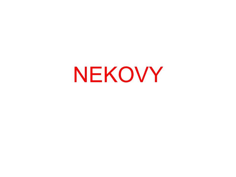 NEKOVY