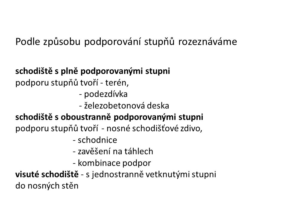 [1] ZEYER, B.