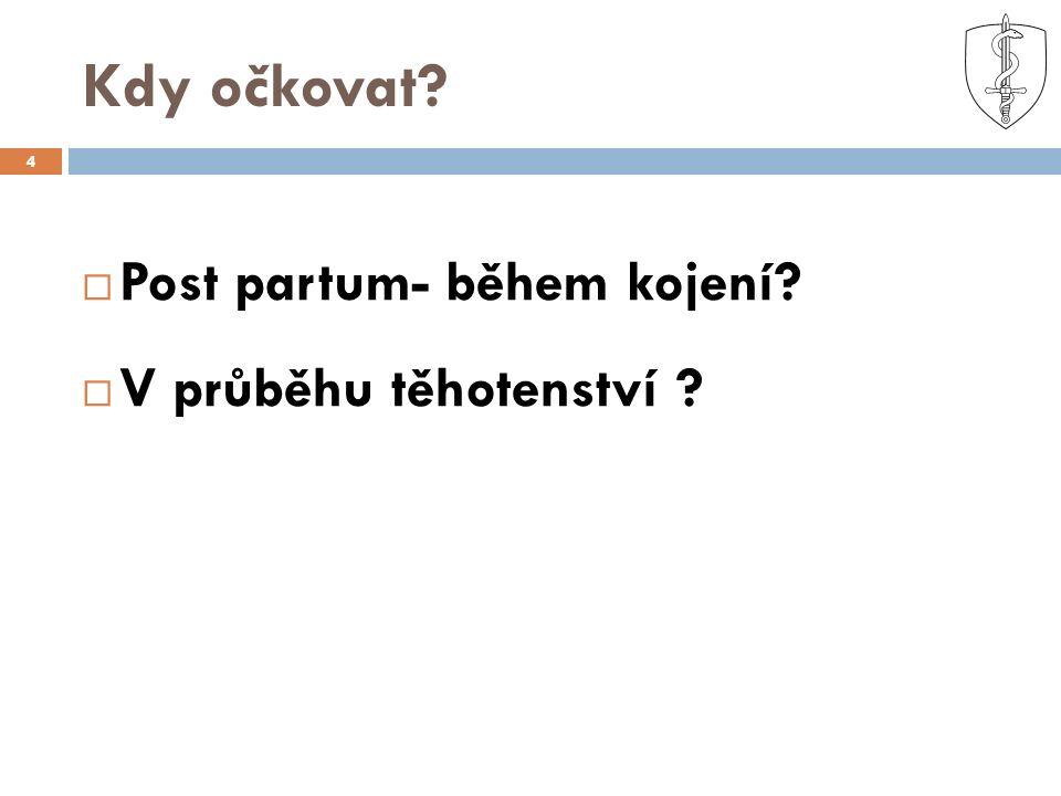 15 Děkuji za pozornost    roman.chlibek@unob.cz