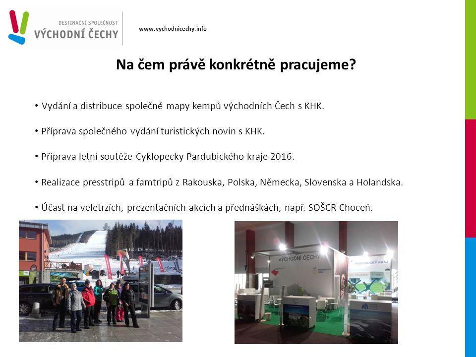 www.vychodnicechy.info Tip na nevšední akci Folklorní festival Pardubice – Hradec Králové 3.