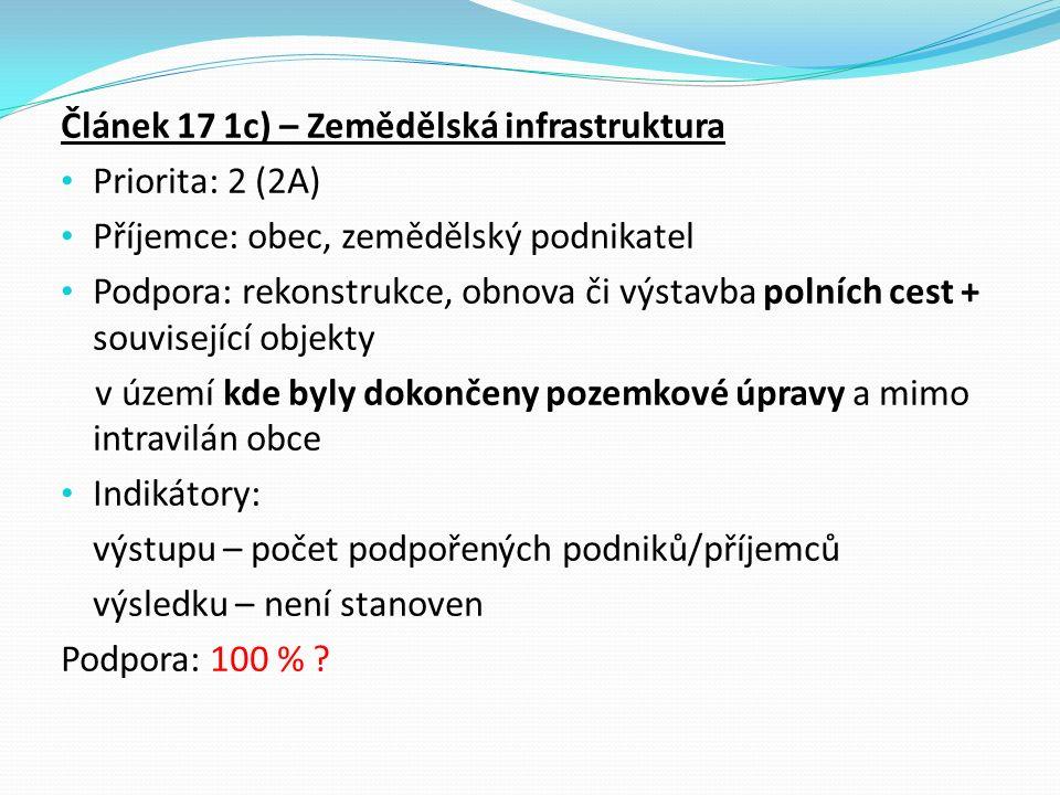 http://eagri.cz/public/web/mze/venkov/