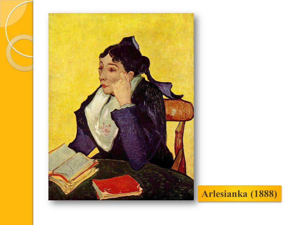 Arlesianka (1888)