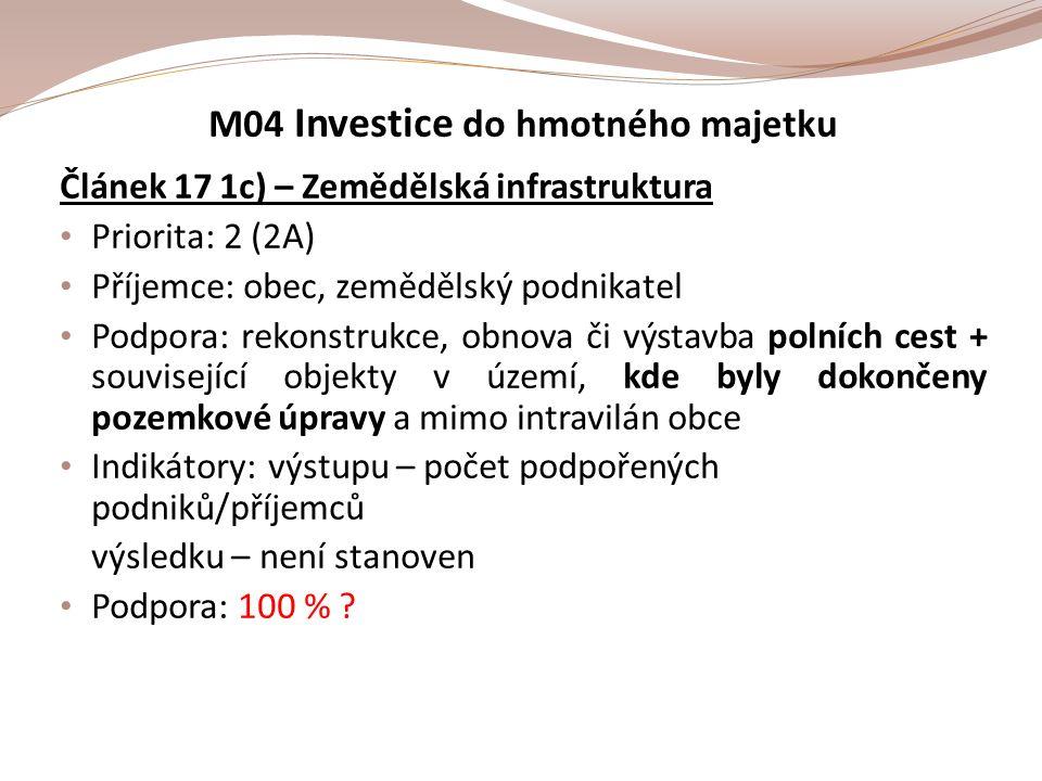 Portál pro Pozemkové úpravy http://eagri.cz/public/web/mze/venkov/