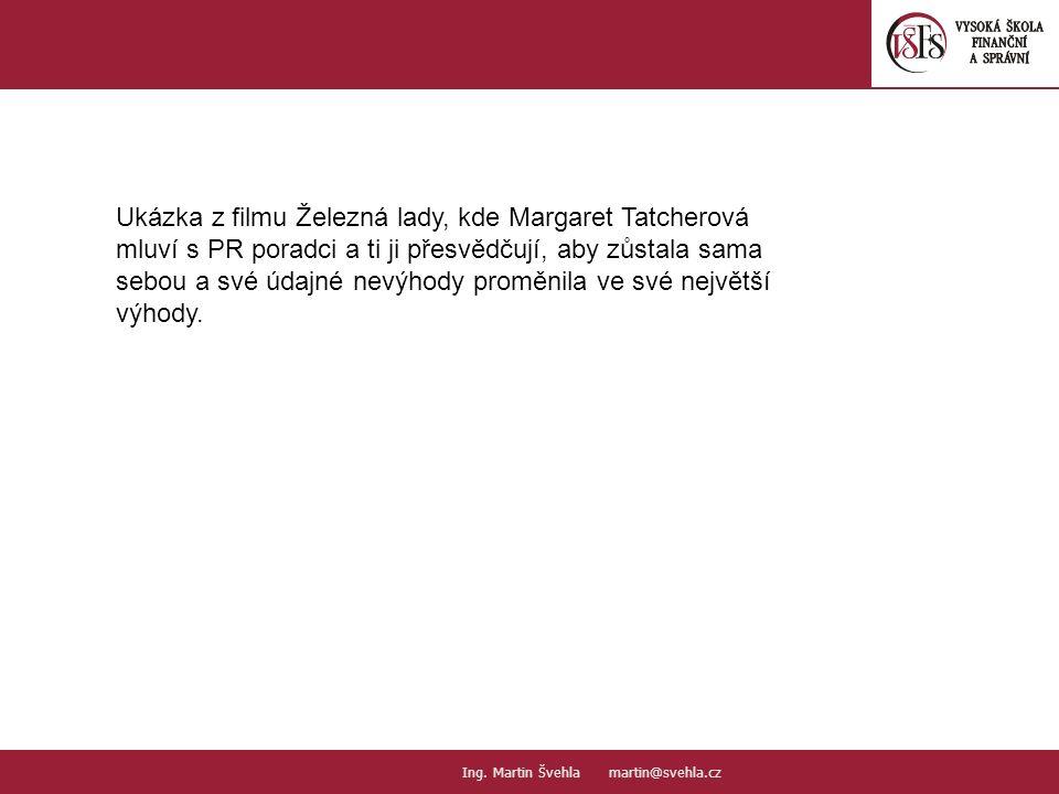 13. PaedDr.Emil Hanousek,CSc., 14002@mail.vsfs.cz :: Ing.