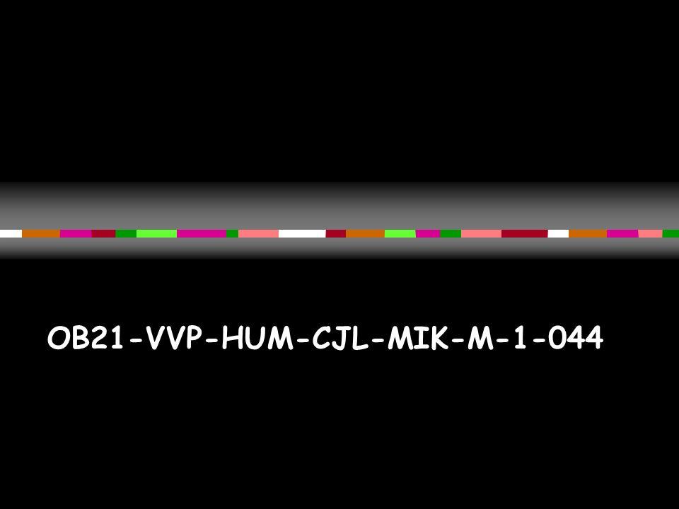 OB21-VVP-HUM-CJL-MIK-M-1-044