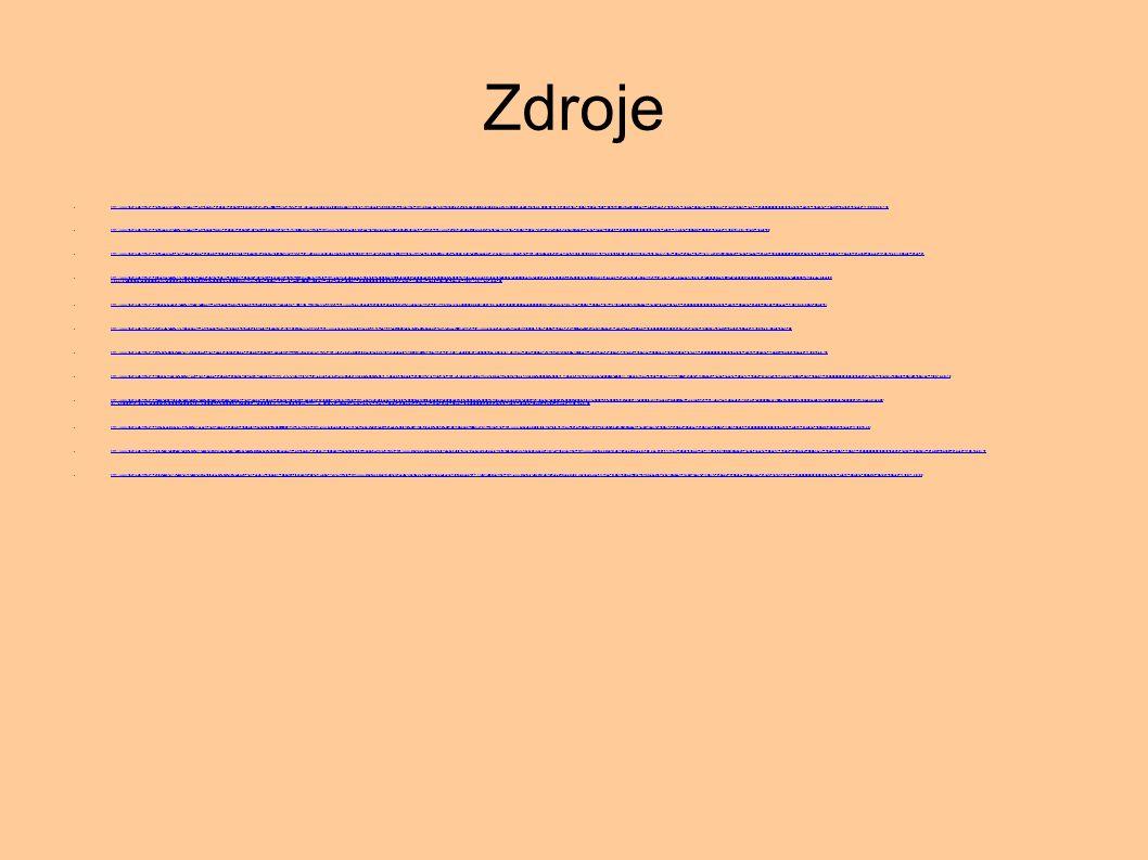 Zdroje ● http://www.google.cz/imgres?q=porta+coeli+ti%C5%A1nov&um=1&hl=cs&biw=2133&bih=976&tbm=isch&tbnid=sgw3rpcwQtZRRM:&imgrefurl=http://abicko.avcr
