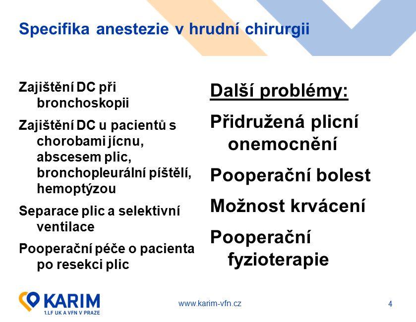 www.karim-vfn.cz Anatomie 15
