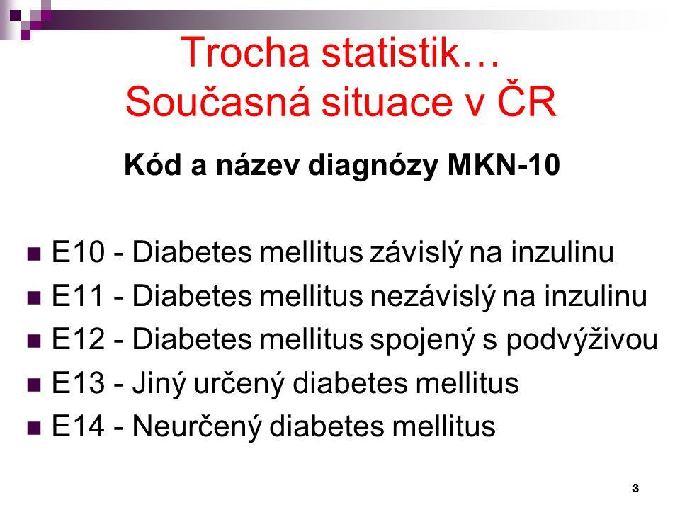 Karlovy Vary, Mariánské lázně, Lázně Lipová, Poděbrady, Luhačovice Lázeňská péče je předepisována pouze v těch případech, kdy lze oprávněně předpokládat, že povede ke zlepšení zdravotního stavu.