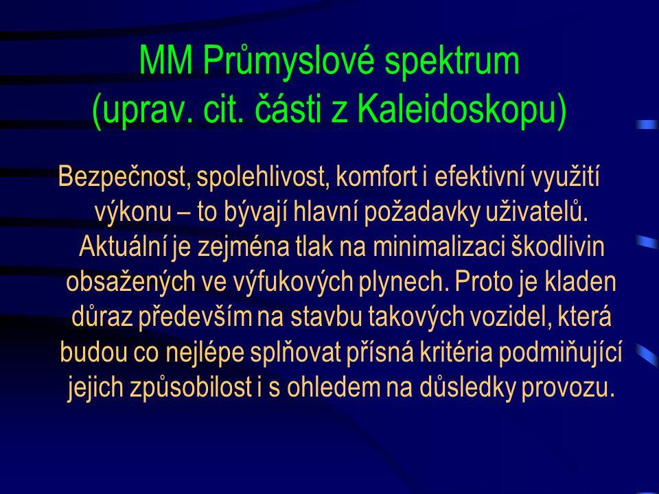MM Průmyslové spektrum (uprav. cit.